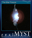RealMyst Masterpiece Edition Card 9