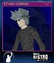 SUPER DISTRO Card 02