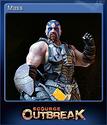 Scourge Outbreak Card 03