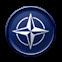 Arma 3 Emoticon NATO