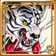 Ashes of Immortality II Badge 5