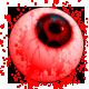 BloodLust Shadowhunter Badge 4