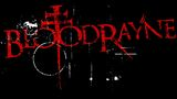 BloodRayne Background BloodRayne