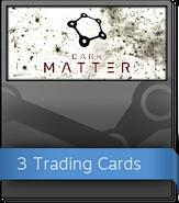 Dark Matter Booster