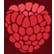 Defense Grid Emoticon dgrasp