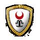 Europa Universalis III Badge 3