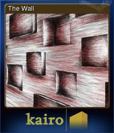 Kairo Card 3