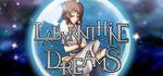 Labyrinthine Dreams Logo