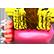 McDROID Emoticon angryworm