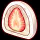 NEKOPARA Vol. 0 Badge 5