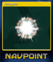 Navpoint Card 3