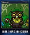 One More Dungeon Card 2
