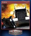 Sledgehammer Gear Grinder Card 4