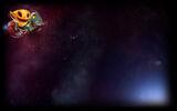 Spacebase DF-9 Background Gemini the Twins