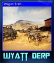 Wyatt Derp Card 4