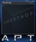 APT Card 3