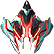 Anomaly Defenders Emoticon behemot