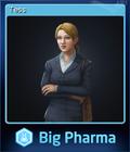 Big Pharma Card 08