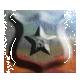 Break Into Zatwor Badge 2