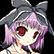 EXceed 2nd - Vampire REX Emoticon bryhild