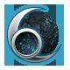 Etherium Badge 1