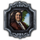 Europa Universalis IV Badge 4