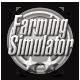 Farming Simulator 2013 Badge 5