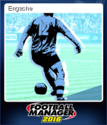 Football Manager 2016 Card 5