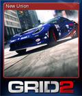 GRID 2 Card 7