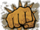 Guns n Zombies Emoticon FistGNZ.png