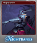 Nightbanes Foil 03