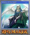 RPG Maker VX Ace Foil 5