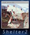 Shelter 2 Card 5