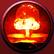Sol Survivor Emoticon BoomBoom