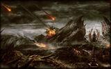 Tormentum Dark Sorrow Background Vanity