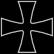 Verdun Emoticon germany