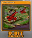 8-Bit Armies Foil 07