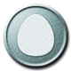 Chompy Chomp Chomp Badge 1