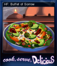 Cook Serve Delicious Card 3