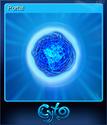 Cyto Card 3