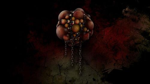 Dementium II HD Artwork 01