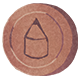 Draw a Stickman EPIC Badge 1