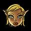 Dungeon Defenders Eternity Emoticon Huntress