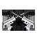 Hitman GO Definitive Edition Emoticon hmgosilverballers