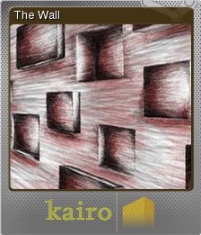 Kairo Foil 3