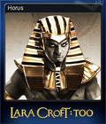 Lara Croft and the Temple of Osiris Card 2