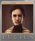 Lucius Foil 4