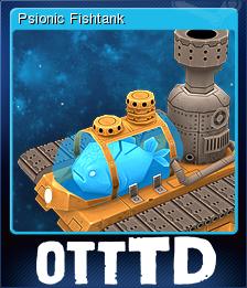 OTTTD Card 2