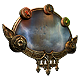 Path of Exile Badge Foil
