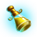 Prime World Emoticon potion